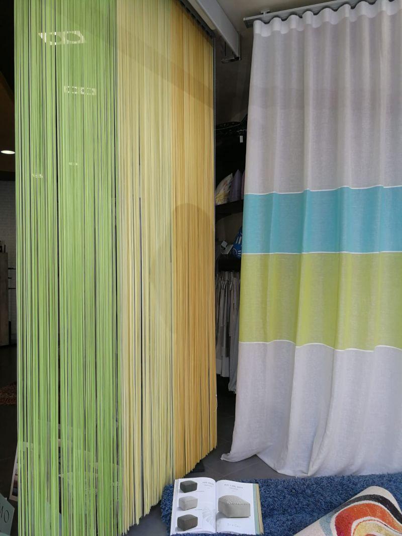 tenda traspirante tende a fili salerno battipaglia