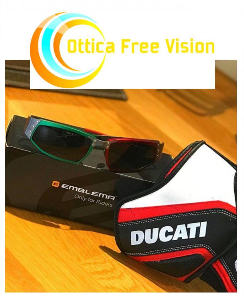 offerta occhiali da sole per moto  - occasione occhiali per moto casco