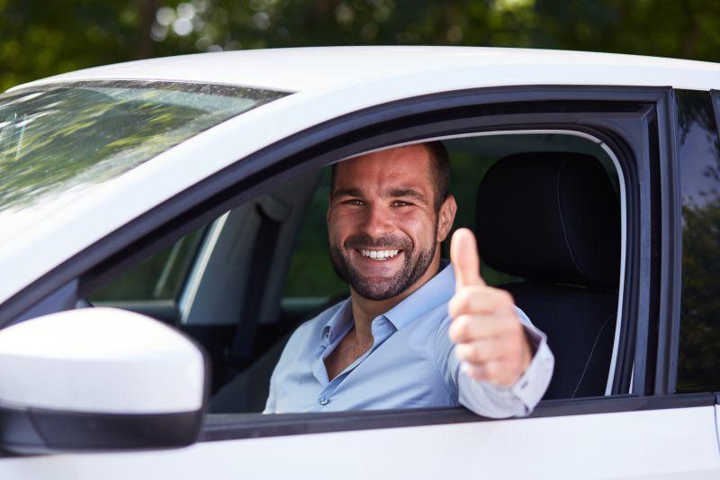 Offerta aggiustare telecomando auto rotto - Ripristino chiave auto con telecomando Cerea Verona