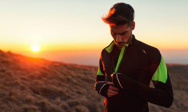 offerta abbigliamento sportivo da montagna - occasione vendita attrezzatura da montagna vicenza