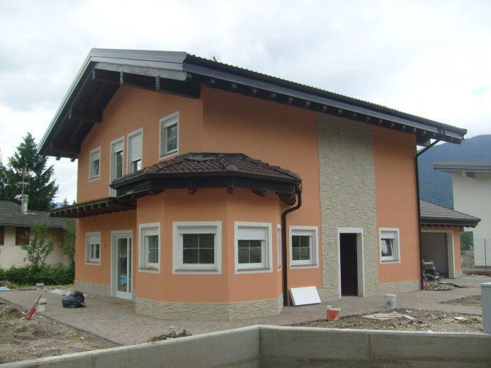offerta case ad isolamento termico viareggio, lucca-promozione case isolamento termico lucca