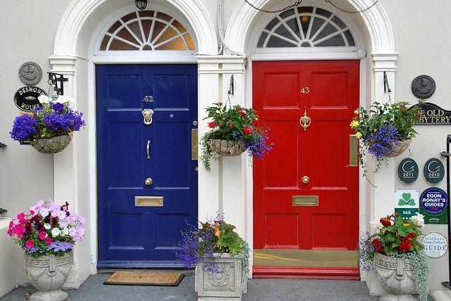 offerta shopping versilia serramenti casa-promozione shopping
