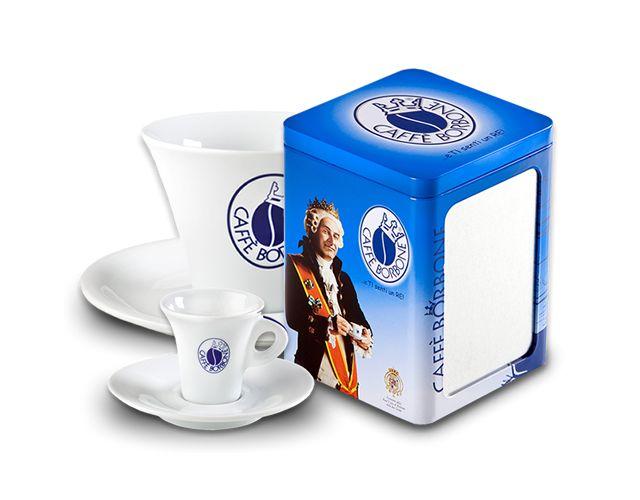 Offerta rivenditore autorizzato caffè Borbone Verona - Promozione caffè macinato caffè espresso