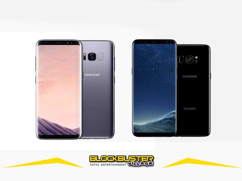 Offerta Riparazione Smartphone Samsung a Torino - Block Buster