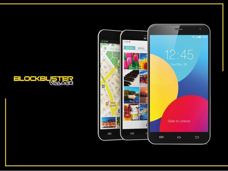 Offerta Valutazione in Contanti o permuta con nuovo Smartphone Torino - Block Buster