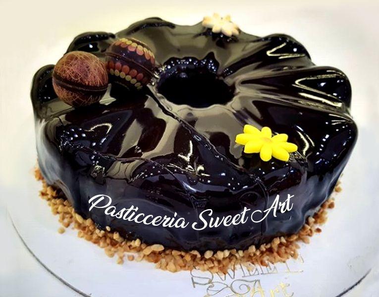 Offerta realizzazione dolci a freddo artigianali - Promozione produzione dolce a freddo fresco