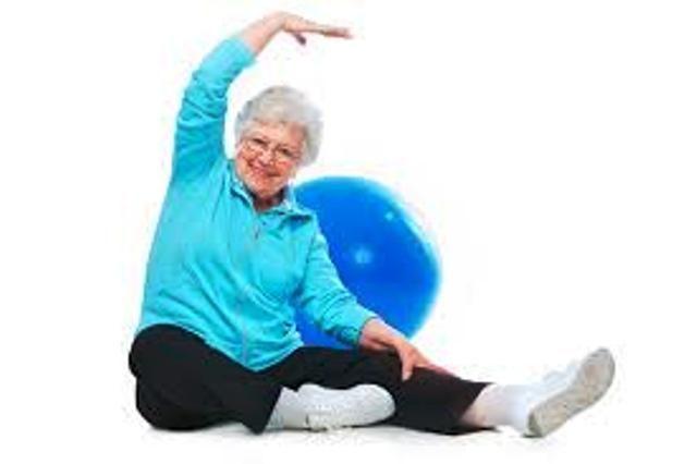 attività anziani Terni, psicomotricità anziani terni, mantenimento cognitivo anziani Terni,