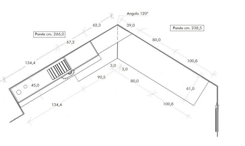 crippa arredamenti-arredo su misura-arredo su misura milano-progettazione d'interni milano
