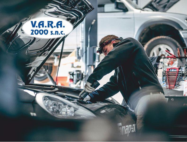 offerta tagliando auto vara 2000 brescia -promozione tagliando autoveicolo vara 2000 brescia