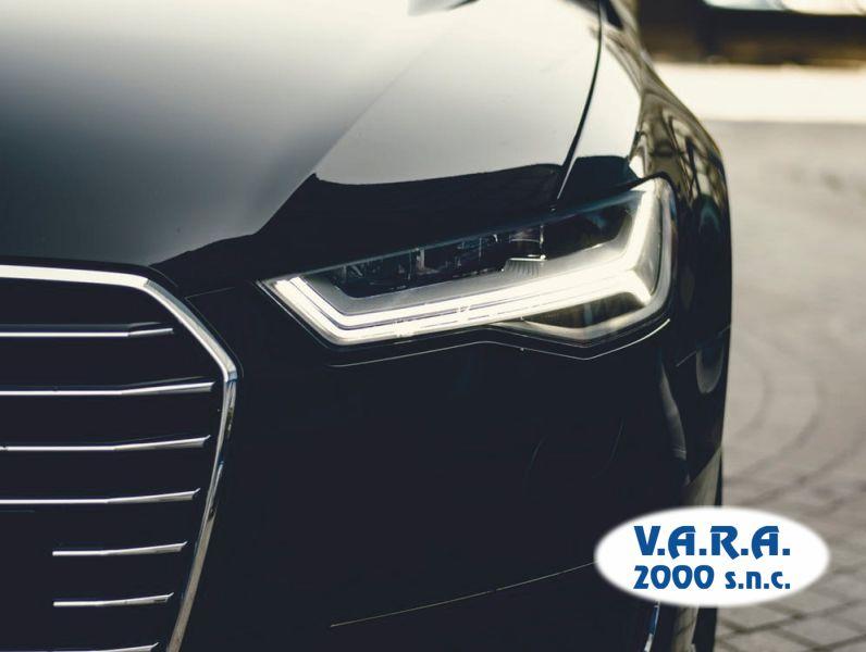 offerta installazione sensori di parcheggio auto vara 2000 brescia-promozione accessori auto