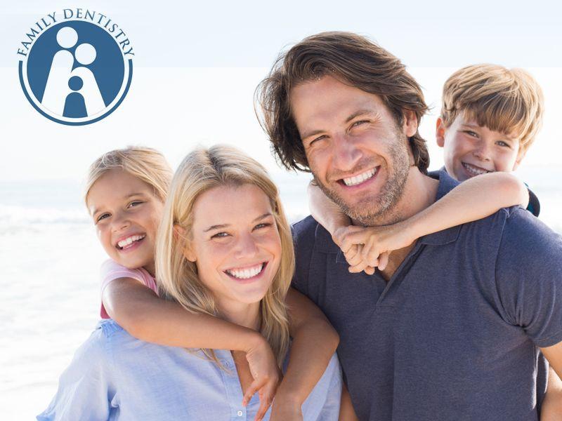 Offerta studio dentistico professionale Montebelluna - Studio Dentistico Perin