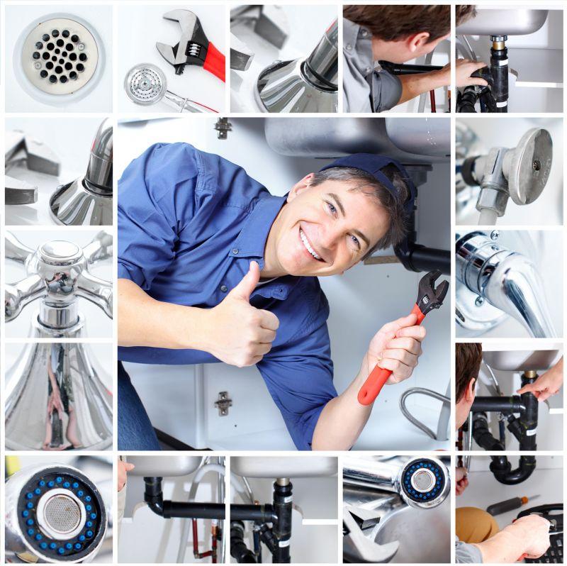 Offerta Rivenditore all'ingrosso materiale termoidraulico-Promozione ricambi idraulica Verona