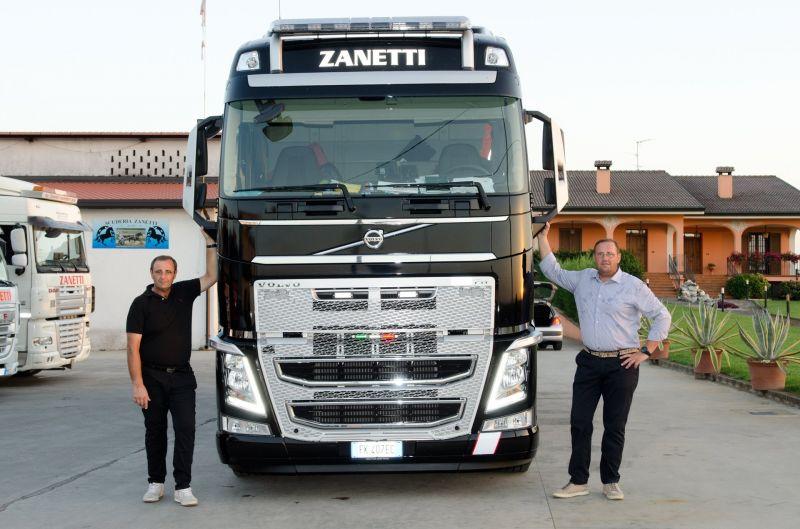 Offerta gestione dei rifiuti speciali Legnago - Occasione trasporto smaltimento rifiuti Verona