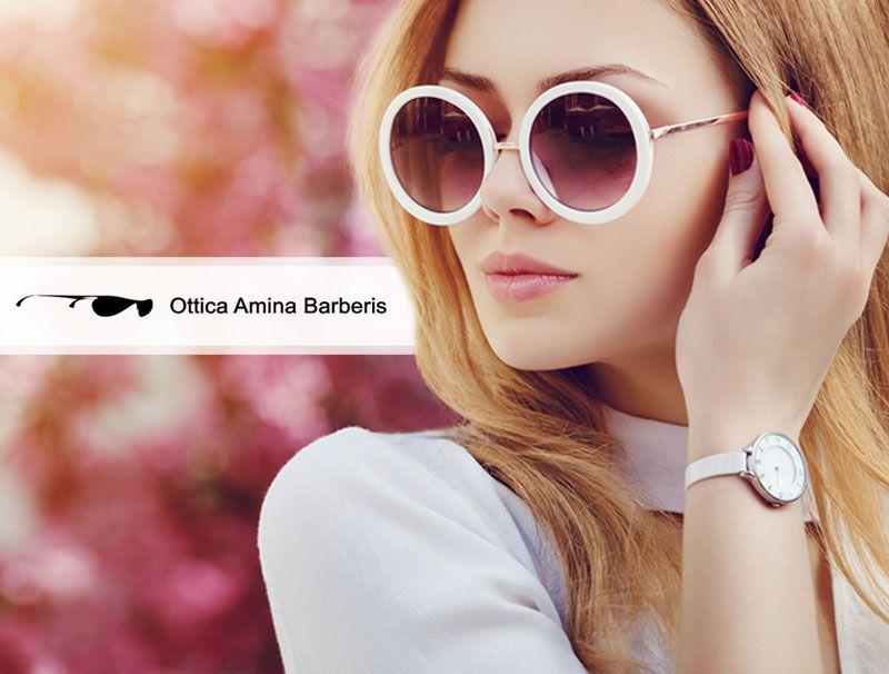 offerta occhiali da sole tom ford ray ban - promozione occhiali da sole tiffany rodenstock