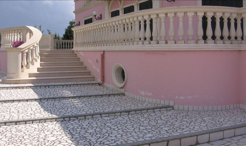 Offerta Palladiana - Promozione Pavimenti per esterni - Offerte Pavimentazioni per esterni