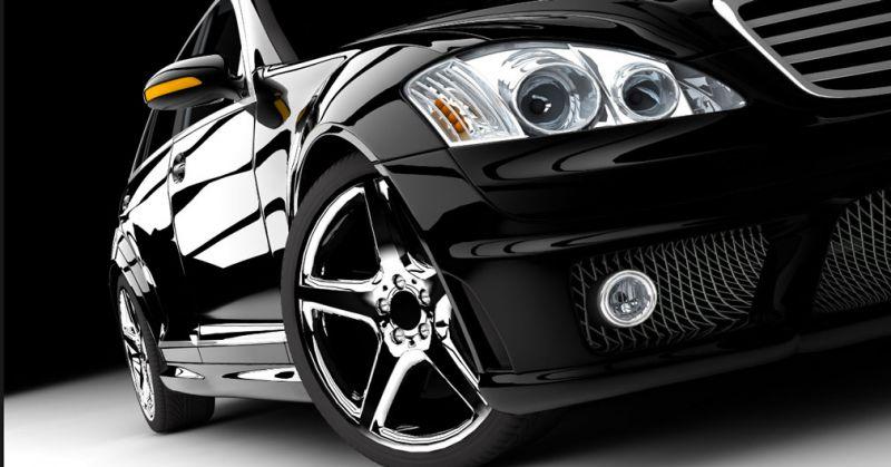 offerta trattamento auto anticorrosione nanotecnologia - occasione lucidatura carrozzeria auto