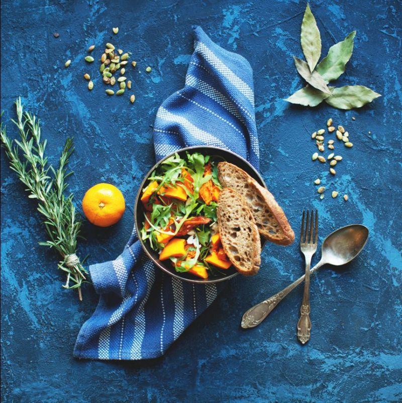 Offerta consulenza nutrizionale Villafranca di Verona - Occasione consulenza con Nutrizionista