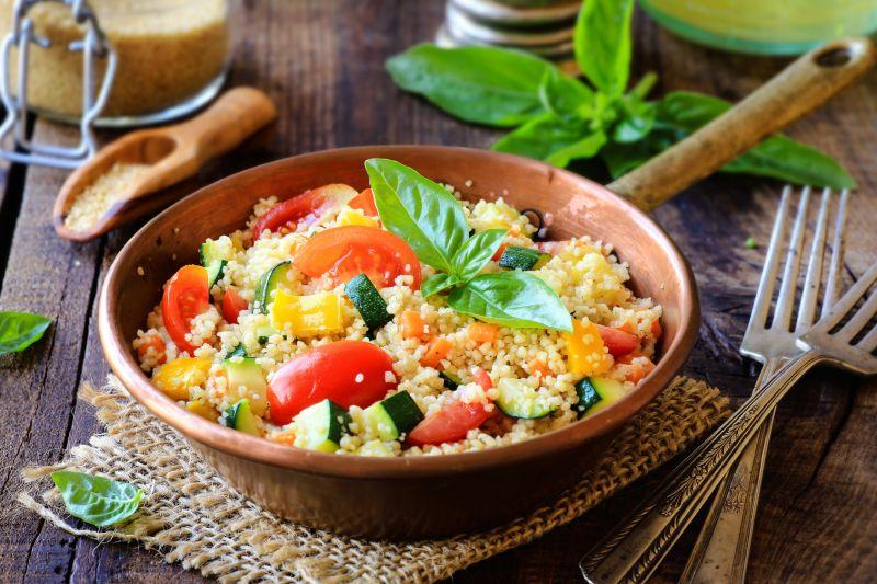 Offerta consulenza con dietista Villafranca Verona - Occasione valutazione dieta personalizzata