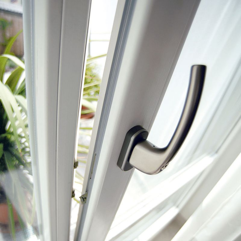 offerta finestre e porte in alluminio - promozione porte in legno e pvc porte a scrigno trieste