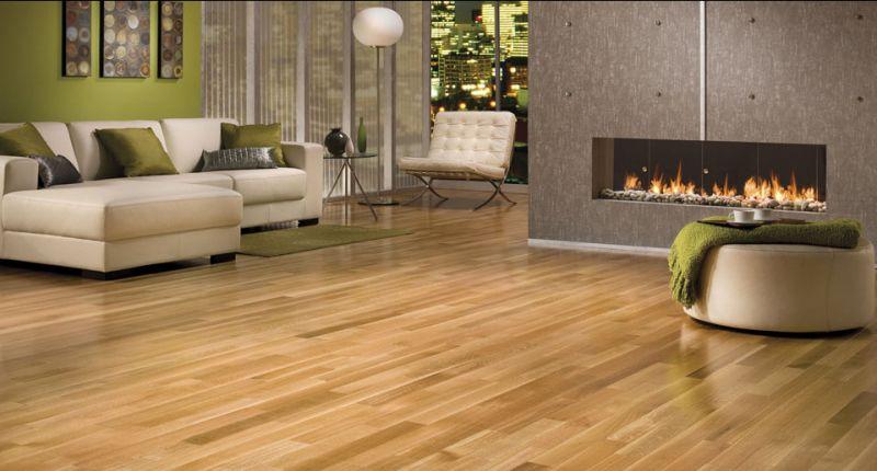 offerta vendita posa parquet in legno prefinito - occasione pavimenti legno prefinito laminati
