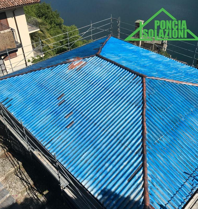 offerta rimozione eternit poncia isolazioni sondrio-promozione bonifica amianto poncia sondrio