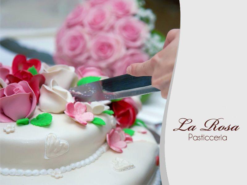Offerta Pasticceria Campagna - Promozione Vendita Dolci Campagna -Pasticceria Gelateria La Rosa