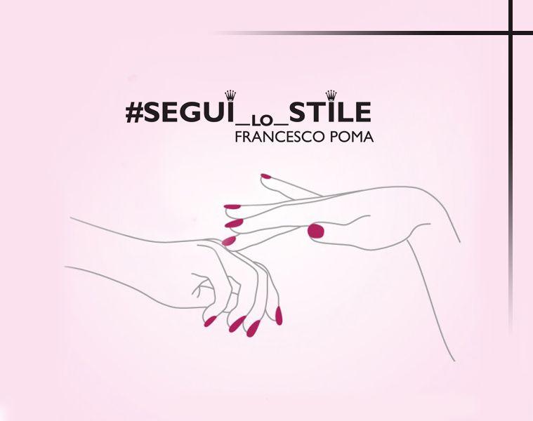 Offerta Servizio Trattamento Manicure a Venezia -  Segui Lo Stile