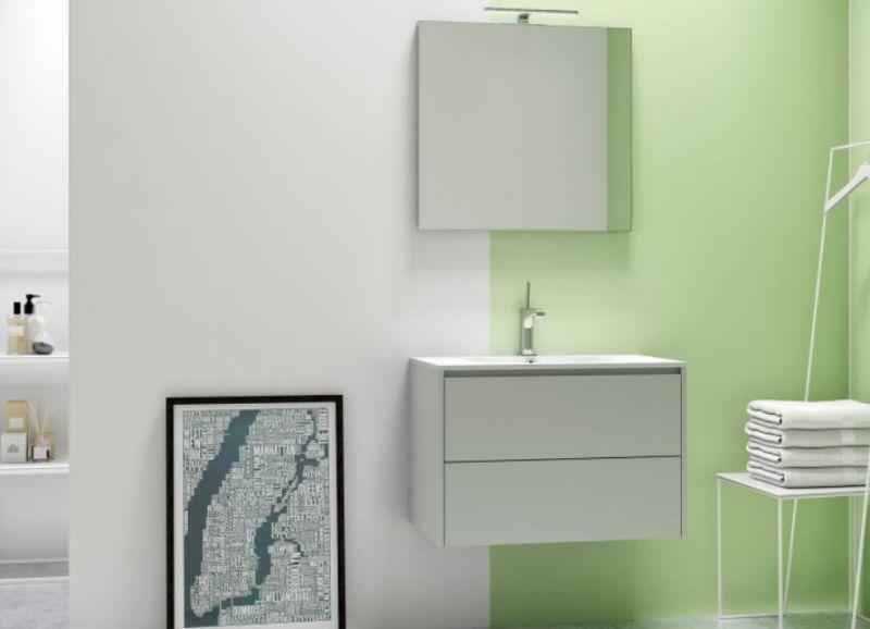 Offerta - Mobile da bagno Gioia da 60 cm