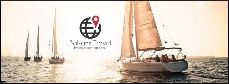 Angebote Kreuzfahrten mit dem Segelboot in Albanien ?