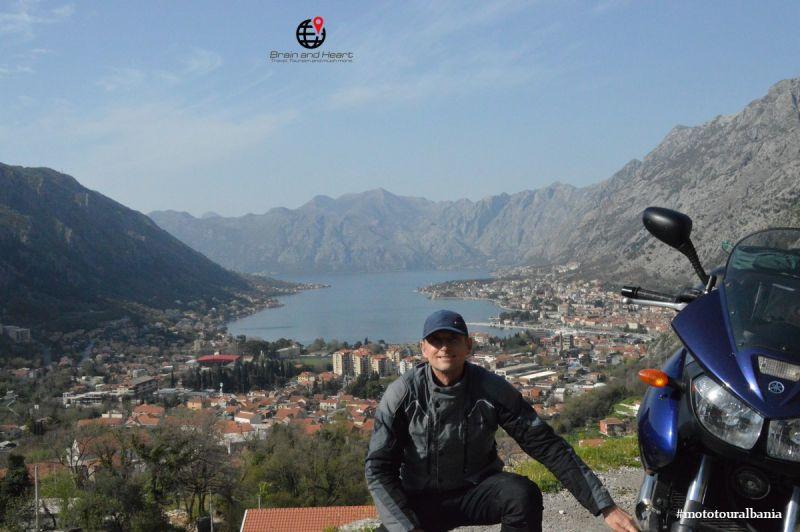 Motorradtouren - Motorradfahrten - Angebot - Albanien - Motorradferien - Gelegenheit