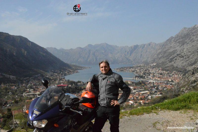 Gelegenheit Motorradtouren auf dem Balkan