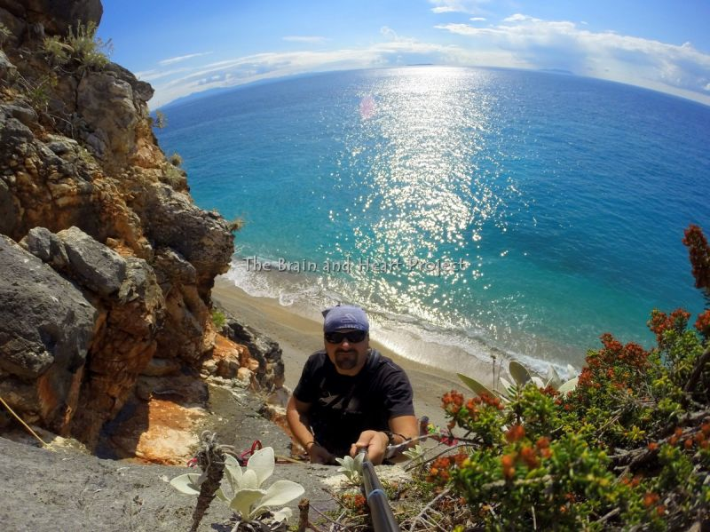 Gelegenheit Abenteuer auf dem Balkan - Hiking Trekking Canyoning Kayak Albanien