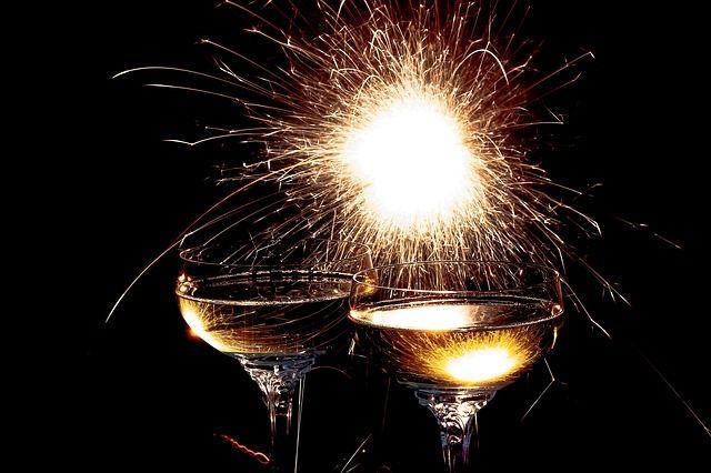Festeggia il tuo Capodanno a Tirana! Offerte da 3 o da 5 giorni!