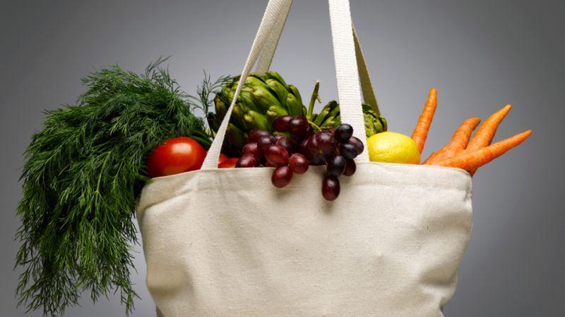 offerta supermercato servizio spesa a domicilio - occasione servizio consegna a domicilio spesa