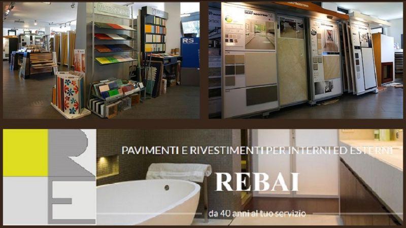 Rebai offerta pavimenti interno esterno - Occasione vendita pavimenti stufe e camini como