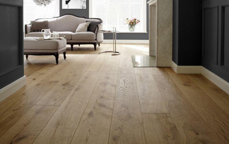 offerta realizzazione posa pavimenti in legno - occasione posa parquet in legno como