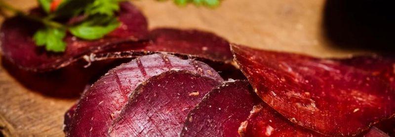 offerta Macelleria Equina Coppiello Giovanni - occasione vendita carne equina di qualità padova