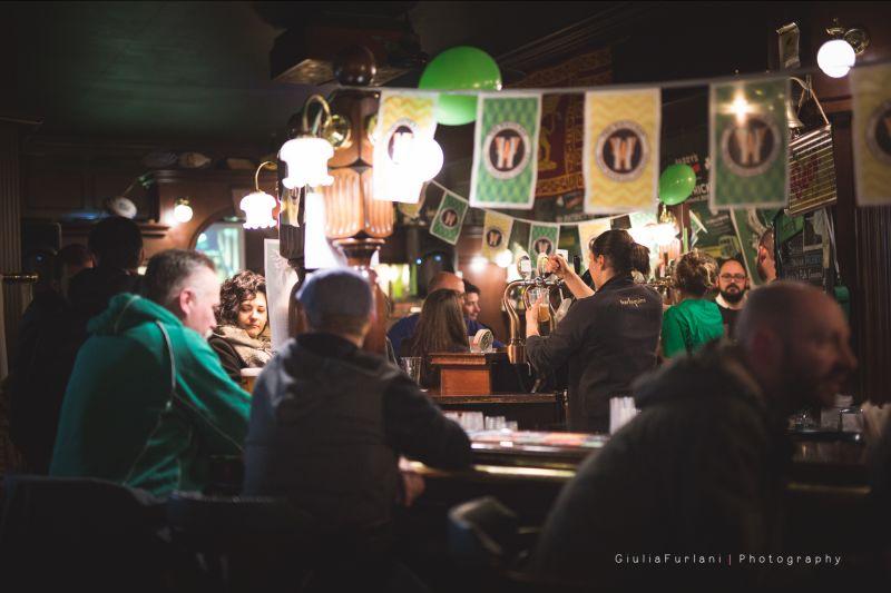 offerta selezione birre artigianali - occasione birre doppio malto pub birreria birra blanche