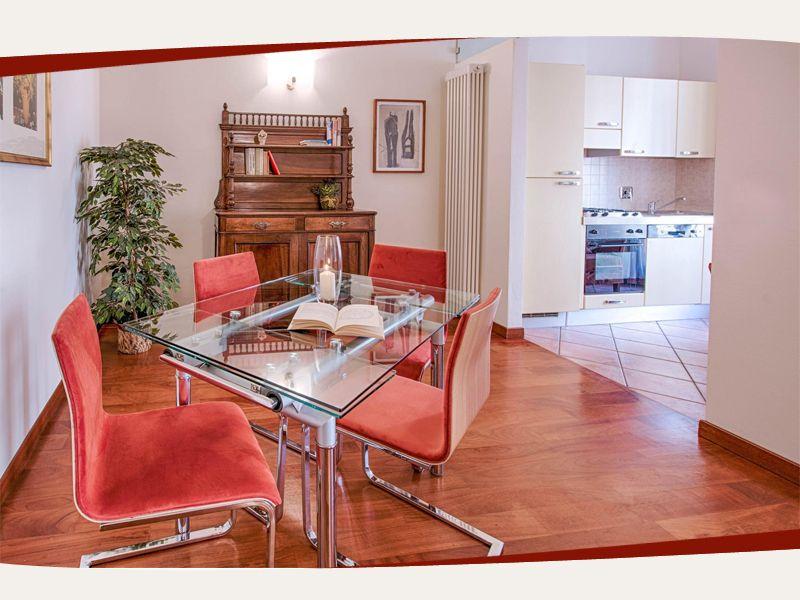 Offerta Residence Prenotazioni Soggiorni Brevi - Disponibilità Soggiorni lunghi Residence