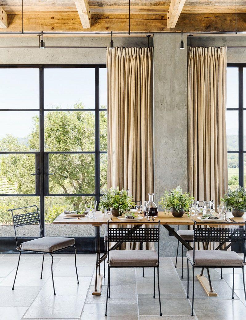 offerta realizzazione porte finestre - promozione produzione serramenti su misura Gorizia