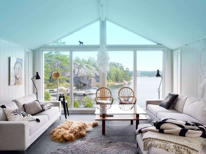 offerta riparazione vecchi serramenti finestre - promozione installazione zanzariere su misura