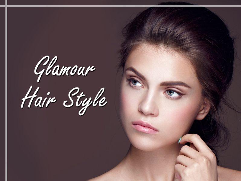 Offerta Servizi Professionali Acconciature uomo donna - Promozione Hair style professionali