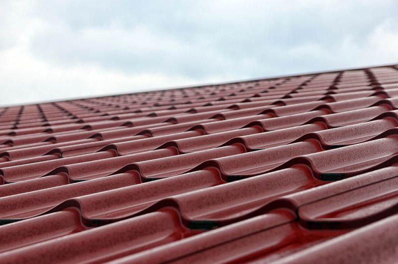 offerta coperture impermeabilizzazioni tetti - occasione rifacimento tetti isolamento vicenza