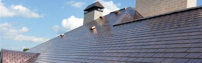 offerta coperture tegola bituminosa - occasione isolamento tetto tegola canadese vicenza