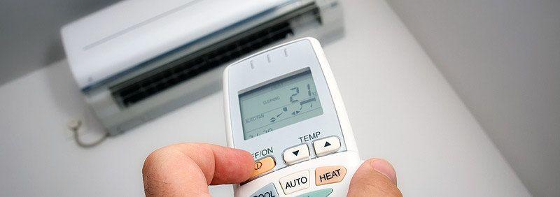 offerta assistenza conzionatore ricarica gas - occasione termoconvettori poma di calore vicenza