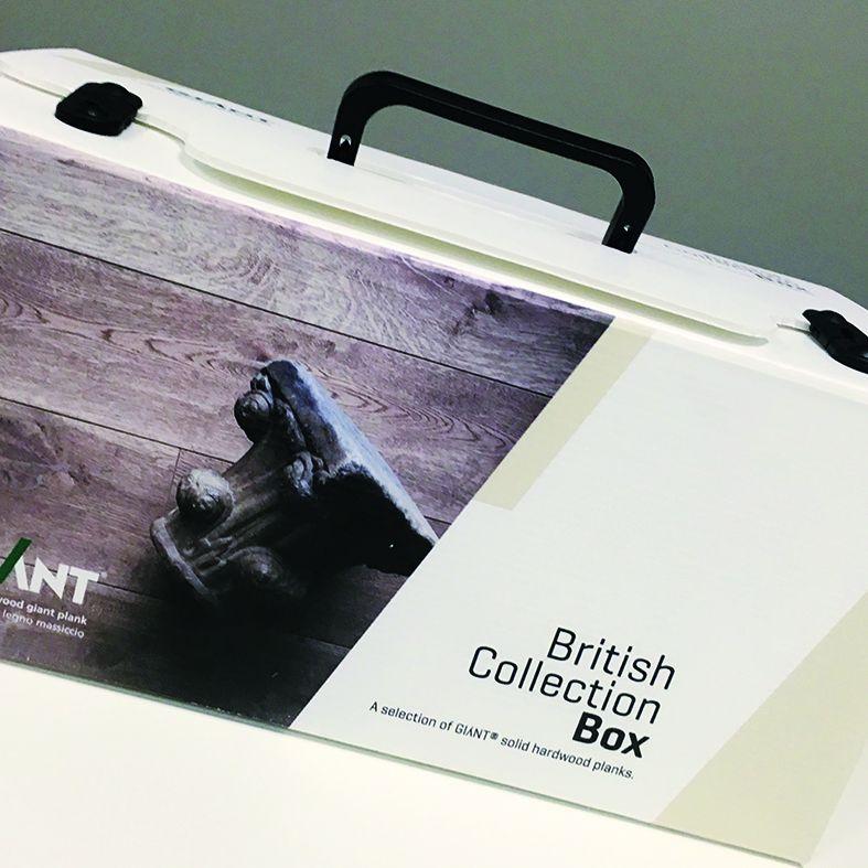 Produzione valigette in polionda personalizzate - Umbria - Grafox