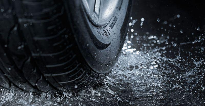 offerta revisione auto cambio gomme auto - occasione sostituzione pneumatici auto vicenza