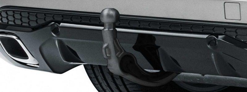 occasione convergenza equilibratura ruote auto - offerta installazione ganci di traino vicenza