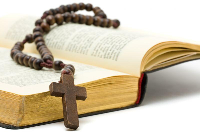 Offerta vendita online di libri liturgici e Copertine-Offerta Copri lezionari e libri religiosi