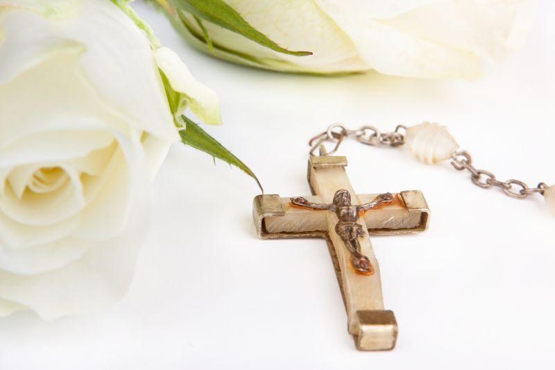 Offerta vendita online souvenir religiosi - Occasione acquisto crocifissi Croci e Statue sacre